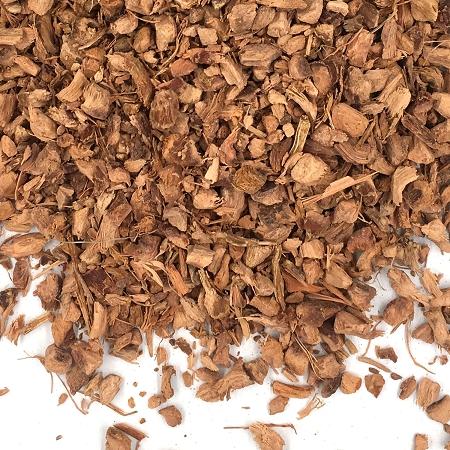 galangal root cut 1 lb. Black Bedroom Furniture Sets. Home Design Ideas