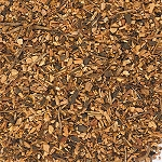 Sarsaparilla Root Mexico, Cut  - 1 Lb