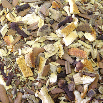 Licorice Spice Herbal Tea - 1 Lb