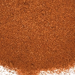 Chorizo Seasoning - 1 Lb  <span style ='padding-right: 2em; float: right; font-size: small; color: #CC0000; font-weight:bold;'>*New*</span>