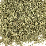 Marshmallow Leaf, Cut - 8oz  (4+ may incur extra shipping)