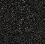Keemun Tea - 1 Lb <span style ='padding-right: 2em; float: right; font-size: small; color: #CC0000; font-weight:bold;'>*New*</span>