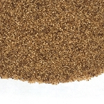 Salt - Chipotle Sea Salt - 1/2 Lb
