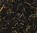Yunnan Tea - 1/2 Lb <span style ='padding-right: 2em; float: right; font-size: small; color: #CC0000; font-weight:bold;'>*New*</span>