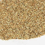 Lime Peel (California), Granules - 1 Lb