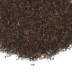 Pu-erh Small Leaf Tea - 1/2 Lb