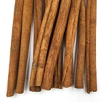Cinnamon Sticks, 10 inch - 1 Lb