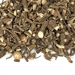 Marshmallow Root, Pieces - 1 Lb