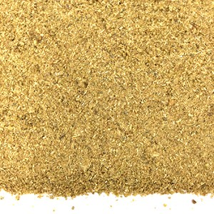 Fennel Seed, Powder - 1 Lb