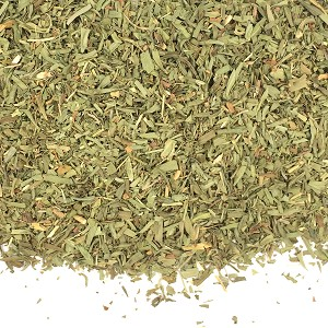 Tarragon Leaf (French) - 1/2 Lb