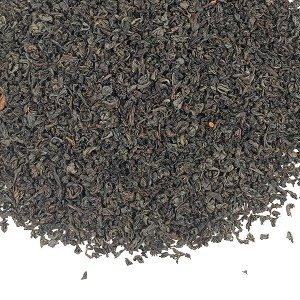 Ceylon Supreme Tea - 1 Lb <span style ='padding-right: 2em; float: right; font-size: small; color: #CC0000; font-weight:bold;'>*New*</span>
