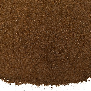 Cloves Powder - 1 Lb