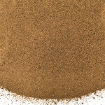 Allspice Powder - 1 Lb