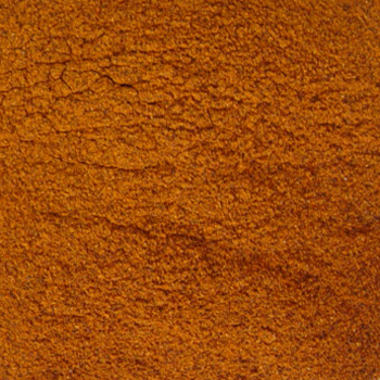 Barbeque Spice Rub - 1 Lb