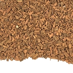 Cinnamon Chips, Small Cut - 1 Lb