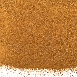 Cinnamon Powder - 1 Lb