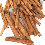 Cinnamon Sticks, 2.75 inch - 1 Lb
