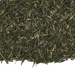 Sencha Green Tea - 1 Lb