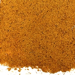 Mace Powder - 4oz