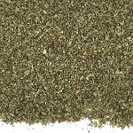 Marjoram Cut - 1/4 Lb * 8+ bags may incurr extra shipping