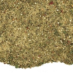 Greek Seasoning - 1 Lb