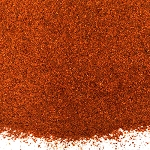 Chili Powder, New Mexico - 1 Lb
