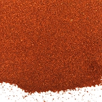 Paprika Powder (Spanish) - 1 Lb