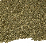 Oregano Cut, Mexican - 1/2 Lb