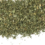 Oregano Leaves Whole, Mexican - 1/2 Lb
