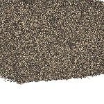 Pepper, Black (Table Grind) - 1 Lb