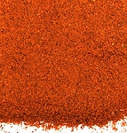 Chili Powder, Cayenne 90,000 Heat - 1 Lb