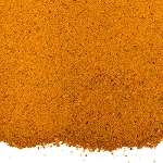 Turmeric Powder - 1 Lb