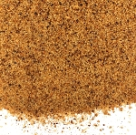 Seasoning Salt  - 1 Lb