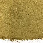 Oregano Powder - 1 Lb
