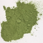 Alfalfa Leaf, Powder - 1 Lb