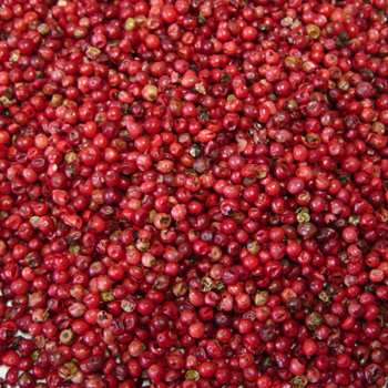 Peppercorns Pink - 8oz