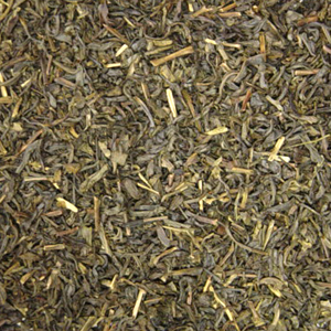Panfired Green Tea - 1 Lb