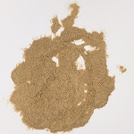 Psyllium Husks, Powder - 1 Lb