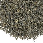 Young Hyson Green Tea - 1 Lb