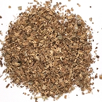 Witch Hazel Bark, Cut - 1 Lb