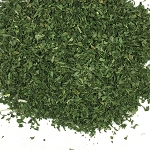 Parsley Leaf Flakes - 4 oz  * 5+ quantities may incur extra shipping
