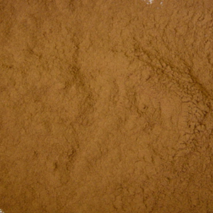 Cinnamon Powder, Saigon - 1 Lb