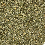 Catnip Certified Organic, Cut - 1/2 Lb * 5+ quantities may incur extra shipping