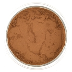Cocoa Powder (Dutch Process) - 1 Lb