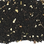 Raspberry Black Tea - 1 Lb