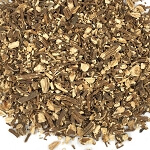 Angelica Root, Cut - 1 Lb