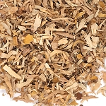 Birch Bark, Cut - 1 Lb