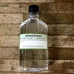 Almond Extract 8 fl oz
