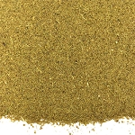 Cumin Seeds, Powder - 1 Lb
