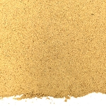 Ginger Root Powder - 1 Lb